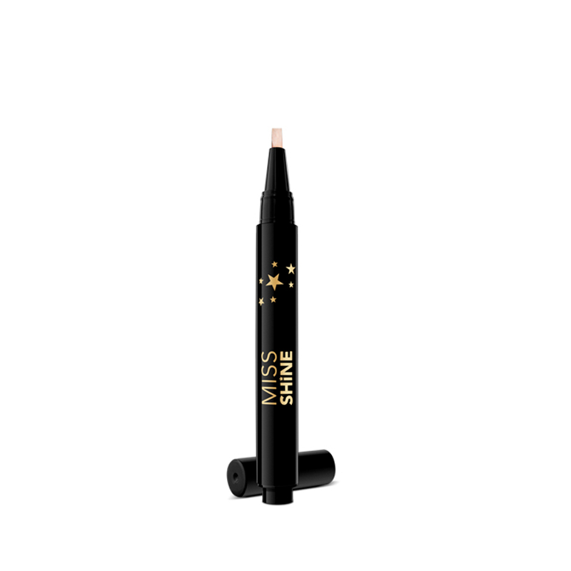 TOUCH CONCEALER
